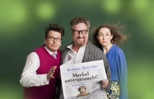 Kabarett_Theater_DISTEL_WohinMitMutti_4_Doleys_Mueller_Lux_FotoMarcusLieberenz-768x493