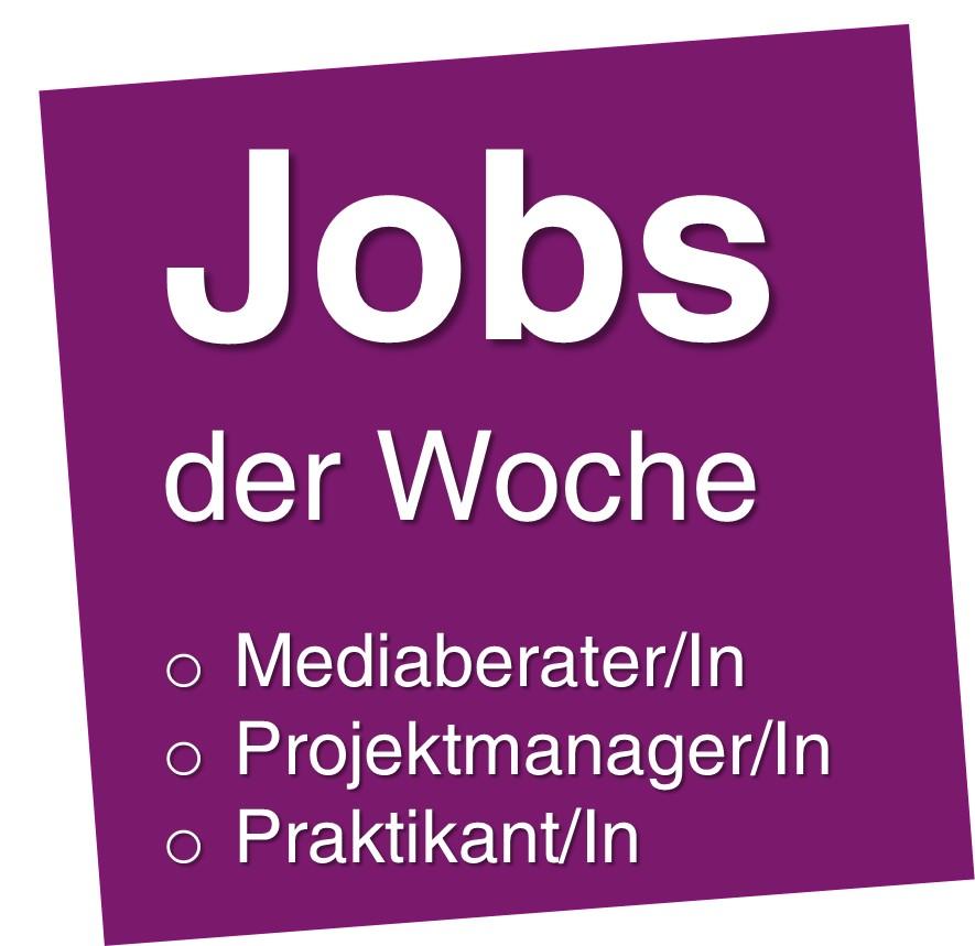 Jobs_DDW4