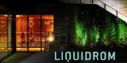 Liquidrom