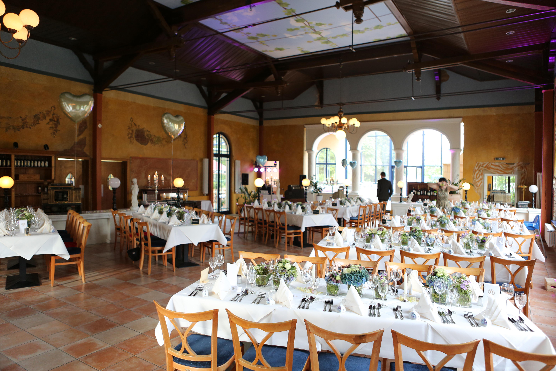 Casa italiana da alberto deal der wochedeal der woche for Casa italiana