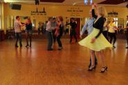 Tanzschule Traumtänzer