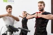 fitbox Berlin Clayallee