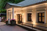 Gut Klostermühle Natur Resort & Spa