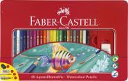 Mandala Mal-Set Happy Zen von Faber-Castell