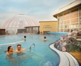 Kristall Therme Bad Wilsnack