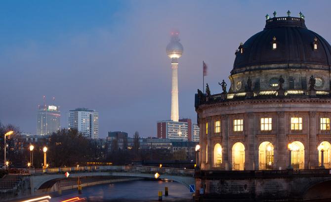 Jahreskarte berliner museen